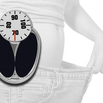 dietetyk trójmiasto