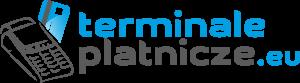 terminale płatnicze gdańsk