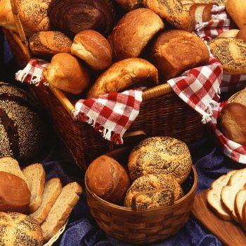 odchudzanie i dieta